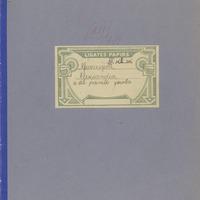 1654-Viesites-pamatskola-01-0001