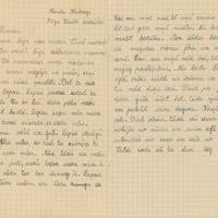 1654-Viesites-pamatskola-01-0005