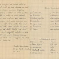 1654-Viesites-pamatskola-01-0006