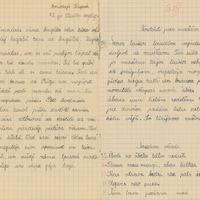 1654-Viesites-pamatskola-01-0007
