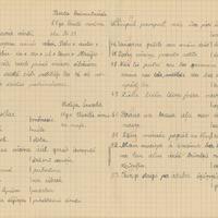 1654-Viesites-pamatskola-01-0008