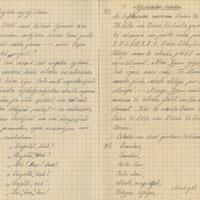 1654-Viesites-pamatskola-01-0017