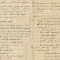 1654-Viesites-pamatskola-01-0019