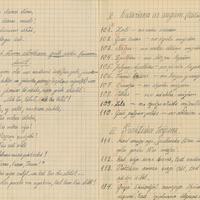 1654-Viesites-pamatskola-01-0020