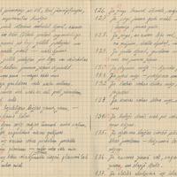 1654-Viesites-pamatskola-01-0021