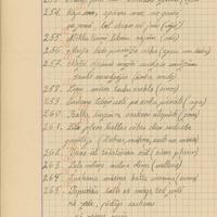 1654-Viesites-pamatskola-01-0028
