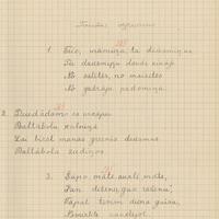 1654-Viesites-pamatskola-01-0031