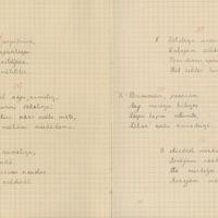 1654-Viesites-pamatskola-01-0032
