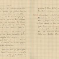 1654-Viesites-pamatskola-01-0037