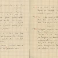 1654-Viesites-pamatskola-01-0038
