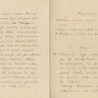1654-Viesites-pamatskola-01-0039