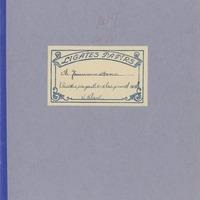 1654-Viesites-pamatskola-01-0065