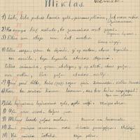1654-Viesites-pamatskola-01-0066