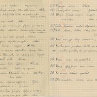 1654-Viesites-pamatskola-01-0067