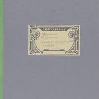 1654-Viesites-pamatskola-01-0073