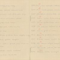 1654-Viesites-pamatskola-01-0081