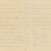 1654-Viesites-pamatskola-01-0082