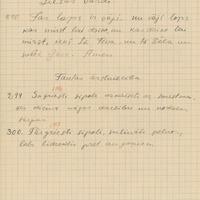 1654-Viesites-pamatskola-01-0102