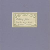 1654-Viesites-pamatskola-01-0103