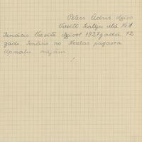 1654-Viesites-pamatskola-01-0104