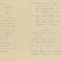 1654-Viesites-pamatskola-01-0108