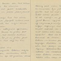 1654-Viesites-pamatskola-01-0112