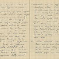 1654-Viesites-pamatskola-01-0113