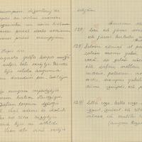 1654-Viesites-pamatskola-01-0115