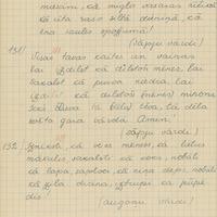 1654-Viesites-pamatskola-01-0116