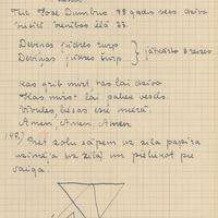 1654-Viesites-pamatskola-01-0118