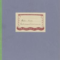 1654-Viesites-pamatskola-01-0120