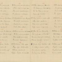 1654-Viesites-pamatskola-01-0123