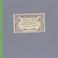 1654-Viesites-pamatskola-01-0133