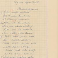 1654-Viesites-pamatskola-01-0134