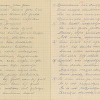 1654-Viesites-pamatskola-01-0135