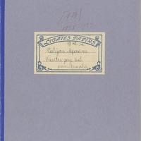 1654-Viesites-pamatskola-01-0164
