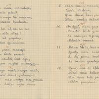 1654-Viesites-pamatskola-01-0166