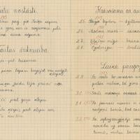 1654-Viesites-pamatskola-01-0169