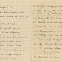 1654-Viesites-pamatskola-01-0171