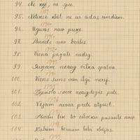 1654-Viesites-pamatskola-01-0173