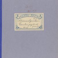 1654-Viesites-pamatskola-01-0174
