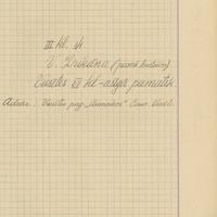 1654-Viesites-pamatskola-01-0184