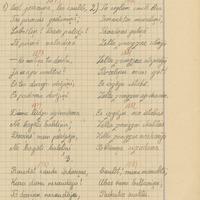 1654-Viesites-pamatskola-01-0185