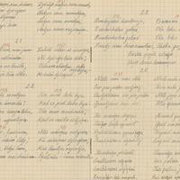 1654-Viesites-pamatskola-01-0190