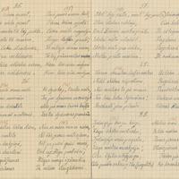 1654-Viesites-pamatskola-01-0193