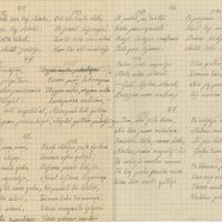 1654-Viesites-pamatskola-01-0195