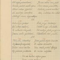 1654-Viesites-pamatskola-01-0196
