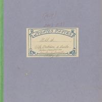 1654-Viesites-pamatskola-01-0197