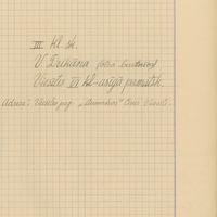 1654-Viesites-pamatskola-01-0198