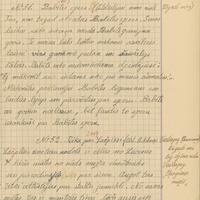 1654-Viesites-pamatskola-01-0199